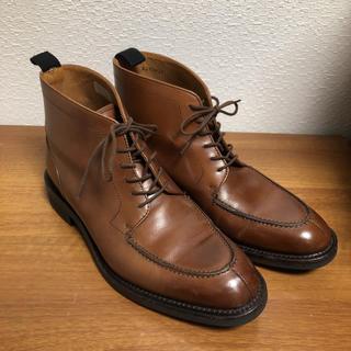 REGAL - リーガル REGAL ブーツ 革靴 25cm