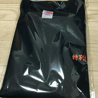 カワサキ - 冷感速乾性高性能RESCUETシャツ