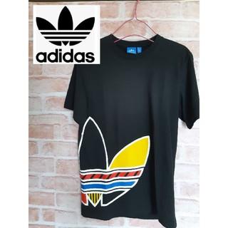 オリジナル(Original)のadidas originals トレフォイル Tシャツ(Tシャツ(半袖/袖なし))