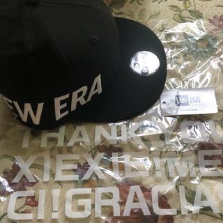 NEW ERA - ニューエラ NEW ERA 9FIFTY キャップ