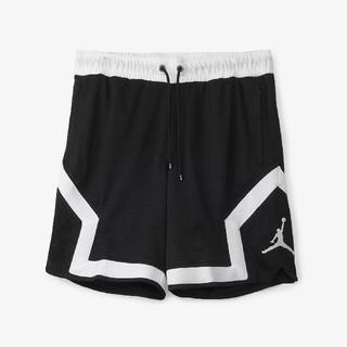 ナイキ(NIKE)の【S】Jordan PSG Diamond Short パリサンジェルマン(ショートパンツ)