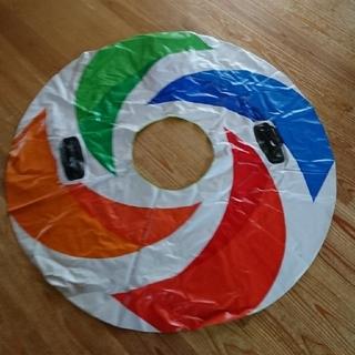 浮き輪 ビックサイズ