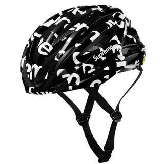 シュプリーム(Supreme)のsupreme Giro syntaxmlps Helmet(ヘルメット/シールド)
