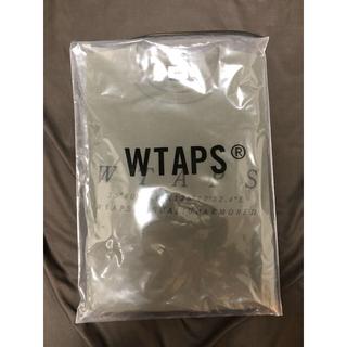 W)taps - WTAPS SYSTEM OD L