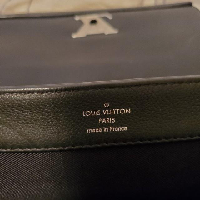 LOUIS VUITTON(ルイヴィトン)の本物ルイヴィトンショルダーバッグ レディースのバッグ(ショルダーバッグ)の商品写真