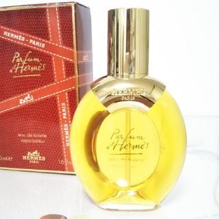 Hermes - 【HERMES】エルメス 香水 50ml