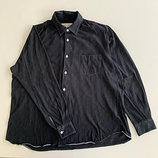 COMME des GARCONS - 【コムデギャルソンシャツ】 commes des garçons shirts