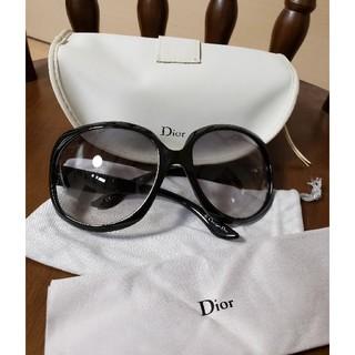 Dior - Dior サングラス★