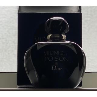 Christian Dior - MIDNIGHT POISON 100ml 香水