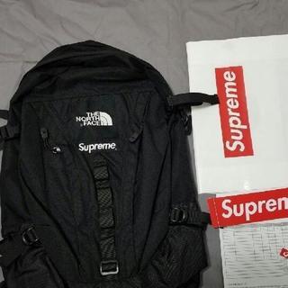 シュプリーム(Supreme)のシュプリーム The North Face Backpack(バッグパック/リュック)