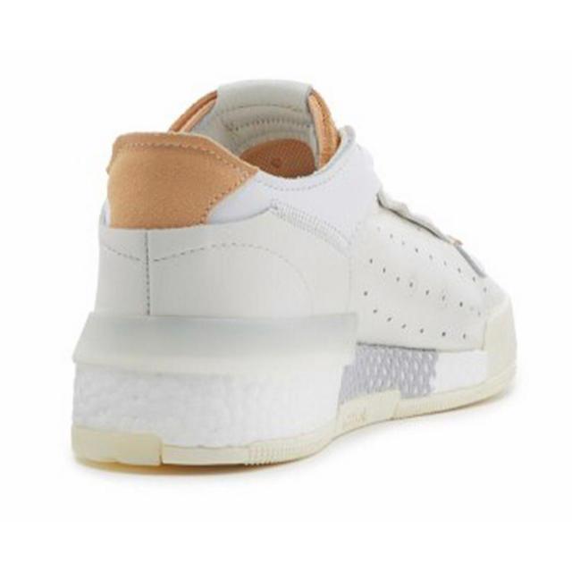 adidas(アディダス)の新品 ADIDAS RIVALRY RM LOW 26cm メンズの靴/シューズ(スニーカー)の商品写真