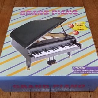 GRAND PIANO グランドピアノ 美品