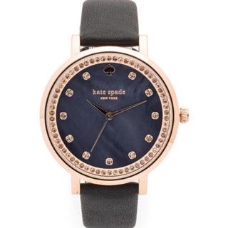kate spade new york - kate spade♠︎ ケイトスペード 腕時計