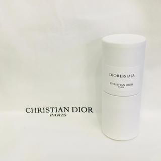 ディオール(Dior)の新品未使用 Diorissima 7ml(ユニセックス)