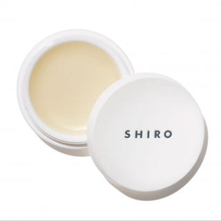 シロ(shiro)のshiro さくら219 練り香水(香水(女性用))
