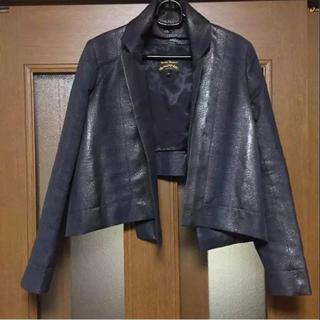 Vivienne Westwood - Vivienne Westwood☆ジャケット