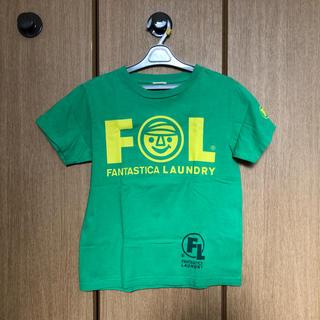 LAUNDRY - ランドリー Tシャツ