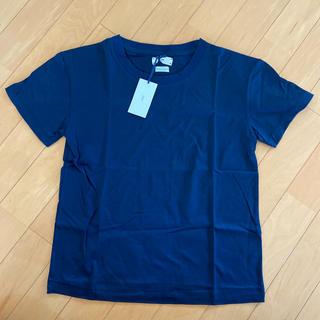 シー(SEA)のレディース SEA Tシャツ 新品!(Tシャツ(半袖/袖なし))