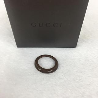 グッチ(Gucci)の正規品 GUCCI グッチ チェンジベゼル 送料込み(腕時計)