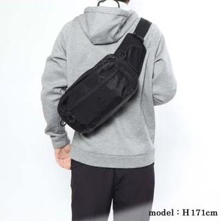 アディダス(adidas)の新品送料無料♪48%OFF!超人気アディダス クロスボディバック (ボディーバッグ)