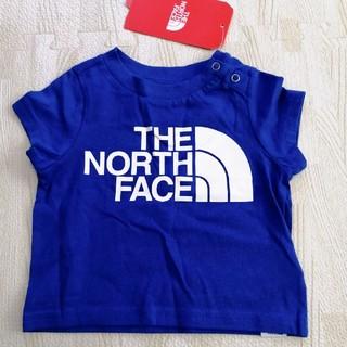 THE NORTH FACE - 新品ノースフェイス60半袖Tシャツ