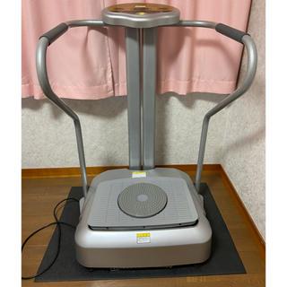 ニッセン(ニッセン)の痩身美容機シェイクブレード (エクササイズ用品)