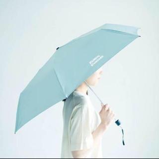 ジャーナルスタンダード(JOURNAL STANDARD)の日傘 ジャーナルスタンダード(傘)