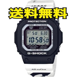 G-SHOCK - G-SHOCK イルクジ2020年 GW-M5610K-1JR 国内正規品