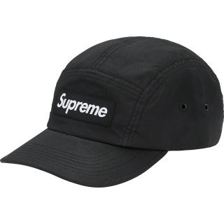 Supreme - Supreme®/Barbour® Waxed Cotton Camp Cap