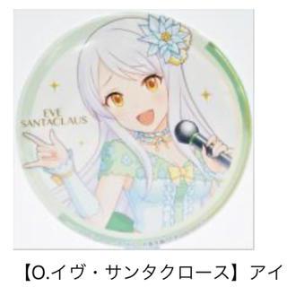 セガ(SEGA)のアイドルマスター シンデレラガールズ 缶バッジ vol.29(その他)