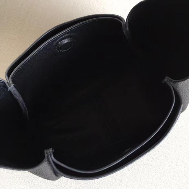PRADA(プラダ)のPRADA バッグ レディースのバッグ(トートバッグ)の商品写真