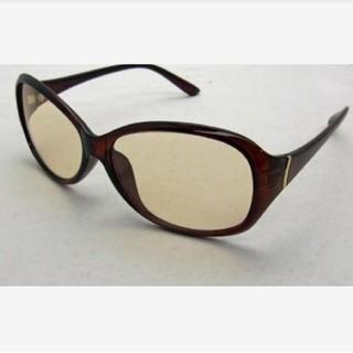 特許品 男女兼用 紫外線カット・ブルーライトカット・近赤外線カット サングラス(サングラス/メガネ)