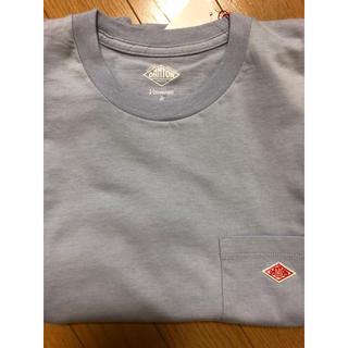DANTON - ダントンTシャツ