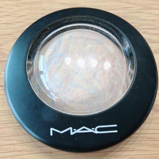 MAC - MAC ライトスカペード フェイスパウダー