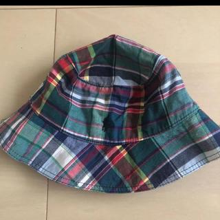 ラルフローレン(Ralph Lauren)のラルフローレン ベビーハット(帽子)