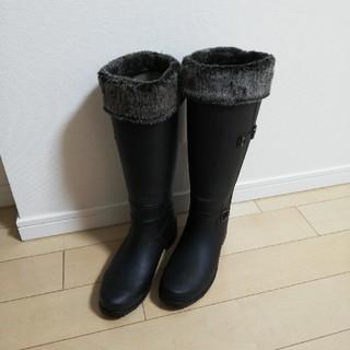 ヌォーボ(Nuovo)のレインブーツ (レインブーツ/長靴)