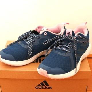 adidas - アディダス*スニーカー 22.5