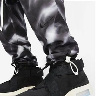 FEAR OF GOD - Nike Fear Of God オールオーバー パンツ