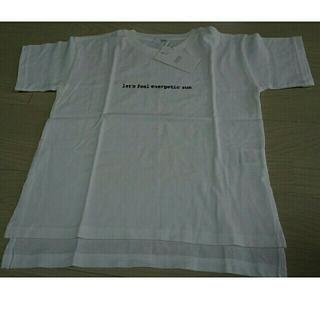 ローリーズファーム(LOWRYS FARM)の専用 ローリーズファーム &b-room  Tシャツ(Tシャツ/カットソー)