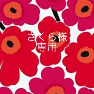 さくら様 専用(レギンス/スパッツ)