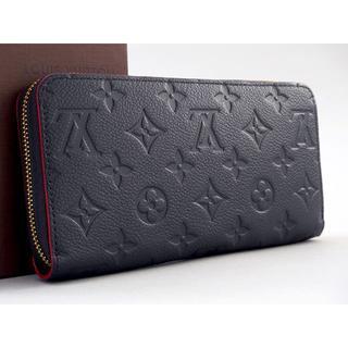 LOUIS VUITTON - 女性に大人気!財布