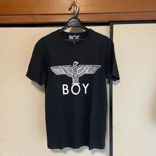 ボーイロンドン(Boy London)のBOY LONDON Tシャツ 『送料無料』(Tシャツ/カットソー(半袖/袖なし))