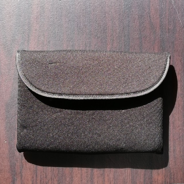 TANITA(タニタ)の小型体重計 TANITA スモールスケール スマホ/家電/カメラの生活家電(体重計)の商品写真
