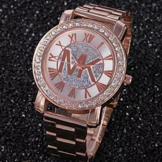 Michael Kors - 新品 レディース 腕時計