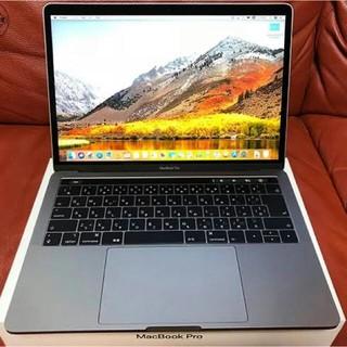 Mac (Apple) - APPLE MacBook Pro MACBOOK PRO 16インチ
