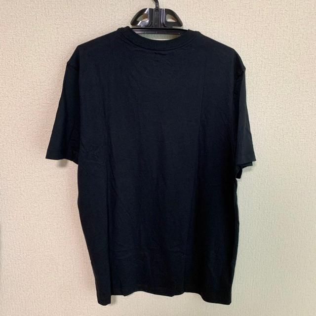NIKE(ナイキ)の新品 Mサイズ ナイキ NIKE Tシャツ ナイキエア NIKE AIR メンズのトップス(Tシャツ/カットソー(半袖/袖なし))の商品写真
