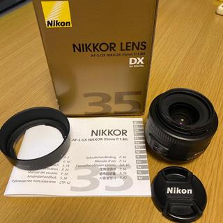 ニコン(Nikon)のlivart様専用(レンズ(単焦点))