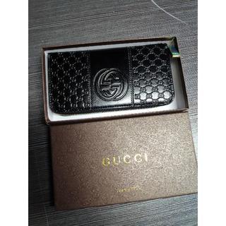 GUCCI 長財布(長財布)