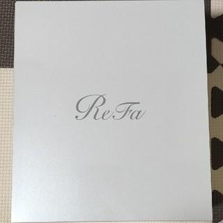 ReFa - 【新品未使用】リファカラット D20L06
