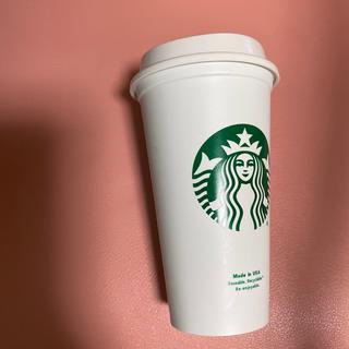 スターバックスコーヒー(Starbucks Coffee)のスターバックス タンブラー(タンブラー)